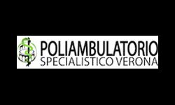Poliambulatorio Specialistico Verona Srl